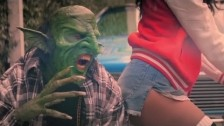Nekrogoblikon 'We Need A Gimmick' music video