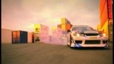 Basshunter 'Angel In The Night' music video
