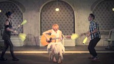 Shawn Colvin 'All Fall Down' music video