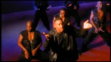 Montell Jordan 'This Is How We Do It' music video