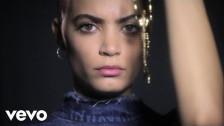 Elodie 'Tutta colpa mia' music video
