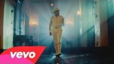 Gerardo Ortíz 'Mujer de Piedra (Mariachi Version)' music video