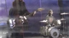 My Bloody Valentine 'Only Shallow' music video