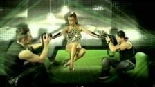 Marta Sánchez 'Superstar' music video