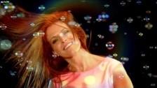 K3 'Waar zijn die engeltjes' music video