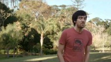 Snow Patrol 'The Planets Bend Between Us' music video