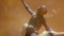 Bobby Brown 'Rock Wit'cha' music video