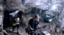 Silverchair 'Pure Massacre' Music Video