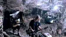 Silverchair 'Pure Massacre' music video