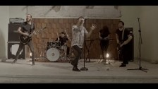 Dawn Of The Maya 'Pacific' music video