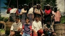Snap! Vs. Motivo 'The Power (of Bhangra)' music video