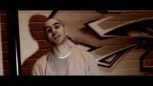 D.A. 'Deeper' music video