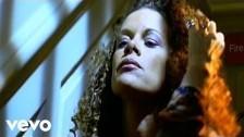 Billie Myers 'Kiss The Rain' music video