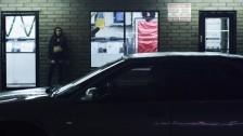 Roseblack & Dreamer 'To The Stars' music video