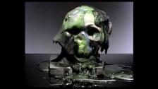 Drenge 'Face Like A Skull' music video