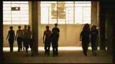 Linea 77 'Fantasma' music video