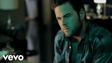 David Nail 'Let It Rain' music video