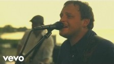 Josh Abbott Band 'Road Trippin' music video