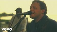 Josh Abbott Band 'Road Trippin' music video