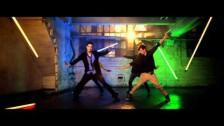One Call 'BlackLight' music video