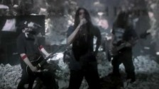 Nonpoint 'The Truth' music video