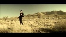 Marc Anthony 'A Quién Quiero Mentirle' music video