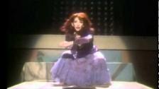 Kate Bush 'Wow' music video