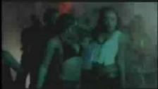 Leki 'Breakin' Out' music video