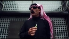 Omar Souleyman 'Warni Warni' music video