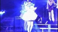Malice Mizer 'Gardenia (Cardinal Version)' music video