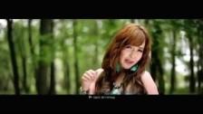 Honeymoon 'Hundet aav eejdee' music video