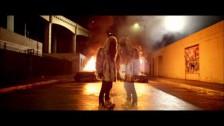 Tyga 'Dope' music video