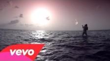 Luke Temple 'Florida' music video