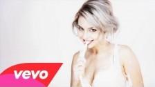 Colette Carr 'HAM' music video