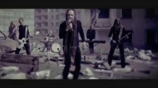 Amorphis 'You I Need' music video