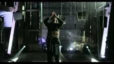 Matisyahu 'Hard Way' music video
