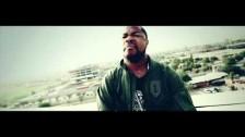 Xzibit 'Napalm' music video
