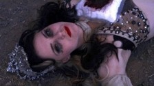 Kate Nash 'Death Proof' music video
