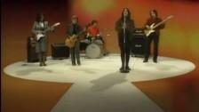 The Breeders 'Safari' music video