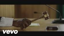 Newsboys 'Guilty (Version 2)' music video