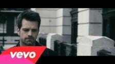 Corson 'The Rainbow' music video