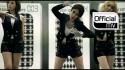 T-ARA 'Sexy Love' music video