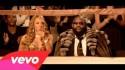 Mariah Carey 'Triumphant (Get 'Em)' Music Video
