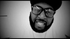 Dee Dot & 3D 'Step Ya Game Up' music video