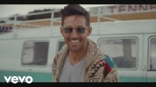 Jake Owen 'American Country Love Song' music video