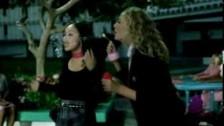 Amy Studt 'Misfit' music video