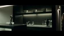 Turin Brakes 'Last Chance' music video