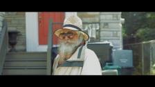Bry Webb 'Fletcher' music video
