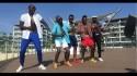 Sauti Sol 'Unconditionally Bae' Music Video