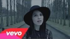 Lucy Mason 'Seas Of Grey' music video